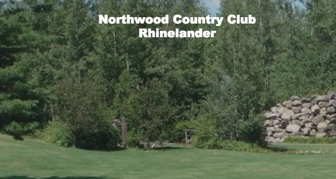 Northwood Country Club