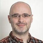 Alexa Kastaniotis, PhD