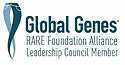 2019-08_DG_GG_CE-foundation-alliance-lea