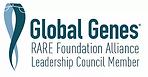 2019-08_DG_GG_CE-foundation-alliance-lea