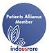 PatientsAllianceMember.png