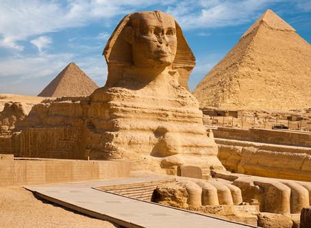 NEPIK Egypt 2019