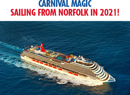 Stepping out to Bermuda Cruise- September 29- October 4, 2021 (Nikked)