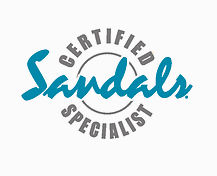 sandals specialist.jpg