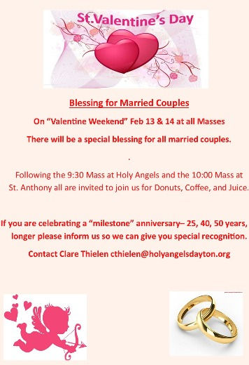 Valentine%20blessing%20and%20breakfast%2
