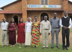 Rwaza-Parish-Twinning-Committee-Father-Narcisse-on-Right-End-092812-300x217