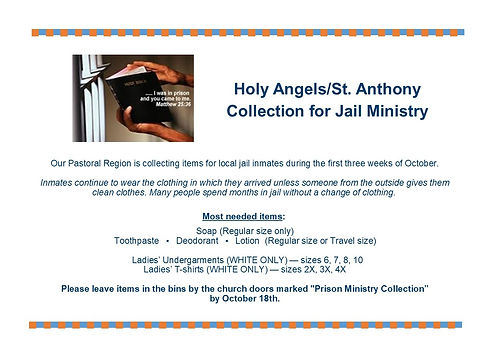 Jail%20collection%20flyer%20for%20websit