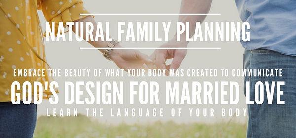 750-x-350-Natural-Family-Planning-Landin