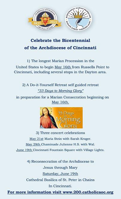 Pilgrimage info flyer (2).jpg