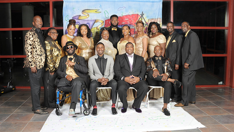 2019 KOM Committee Ball Picture.JPG