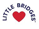 Little Bridges Logo_RWB copy.png