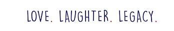LoveLaughterLegacy.png