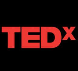 Ted X: Charleston