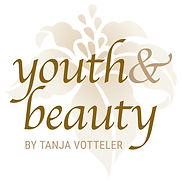 youth_beauty_logo.jpg