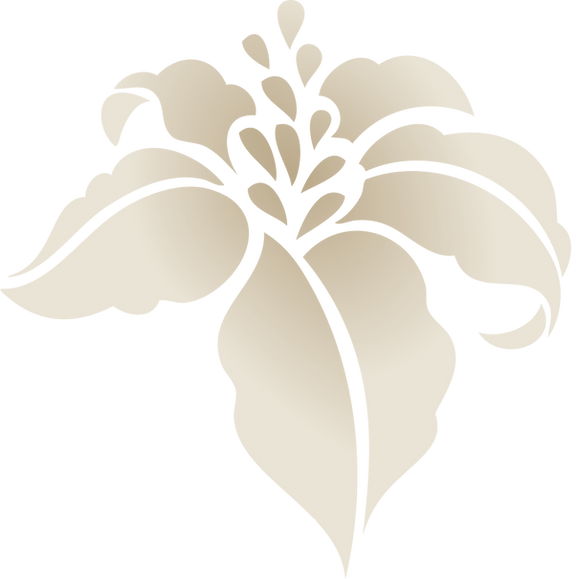 youth_beauty_blume_farbverlauf.png