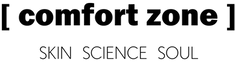 Comfort Zone Logo.png