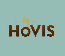 Hovis.jpg