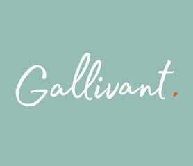 Gallivant.jpg