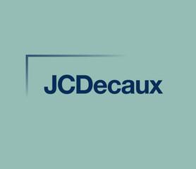 JCD.jpg