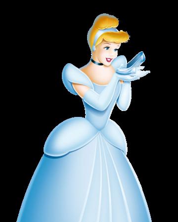 Kisspng-cinderella-disney-princess-the-w