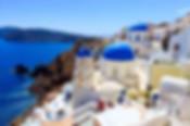 Oia About Santorini-compressed (1)-min.j