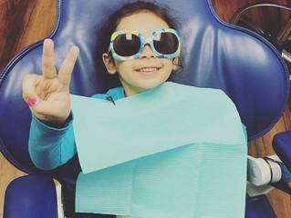 Pediatric Dentistry at Avalon Dental Center