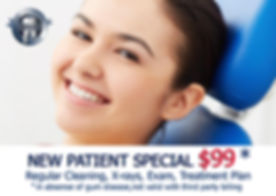 new patients special.jpg