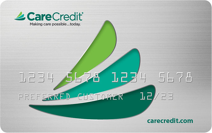 CareCredit in MA.jpg