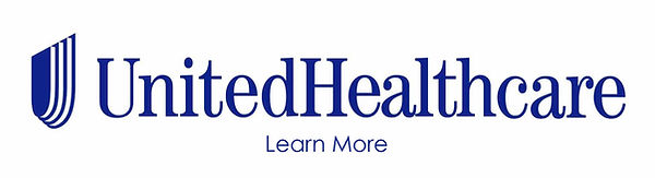 united-healthcare-cambridge.jpg