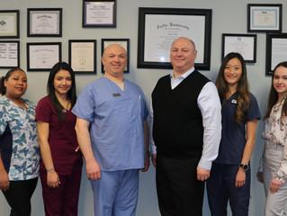 Best Dental Care in Cambridge MA