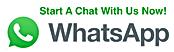 lets-chat-thru-whatsapp.png