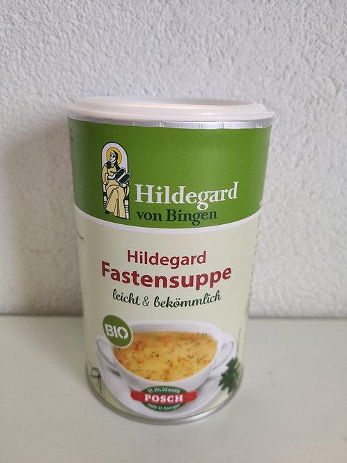 Hildegard Fastensuppe 230g