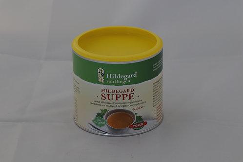 Hildegard Suppe Delikatess 400g