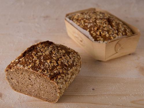Essener Brot 600g