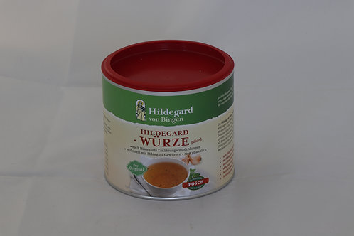 Hildegard Suppe Pikant 400g