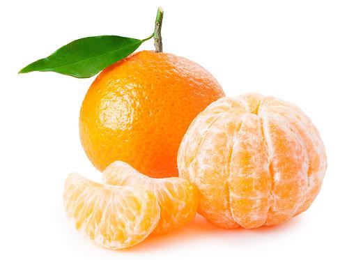 Clementinen 500g