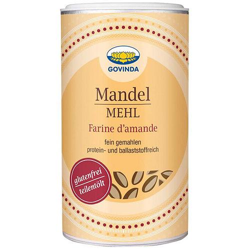 Mandelmehl 200g