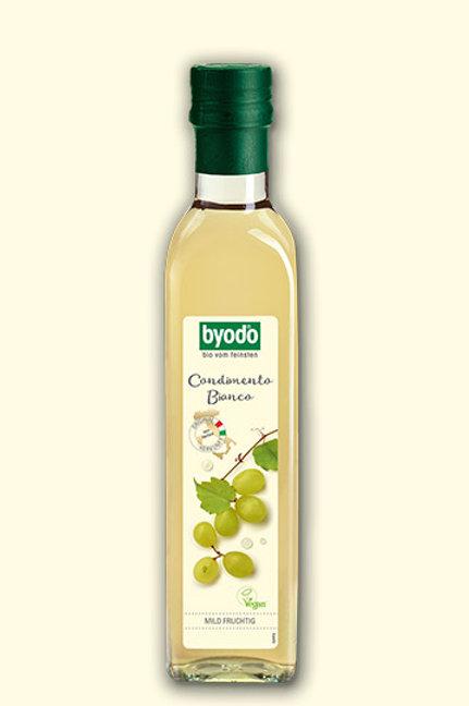 Condimento Bianco 500ml