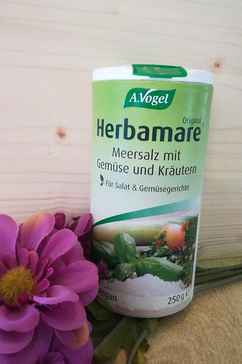 Herbamare Kräutersalz 250g