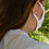 Thumbnail: Face Mask Chain