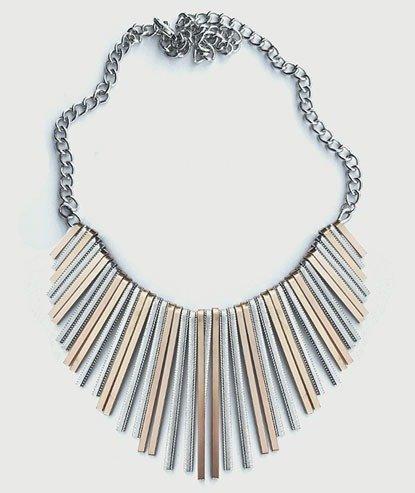 Cata Necklace
