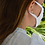 Thumbnail: Short Face Mask Chain