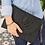 Thumbnail: Straw Handbag