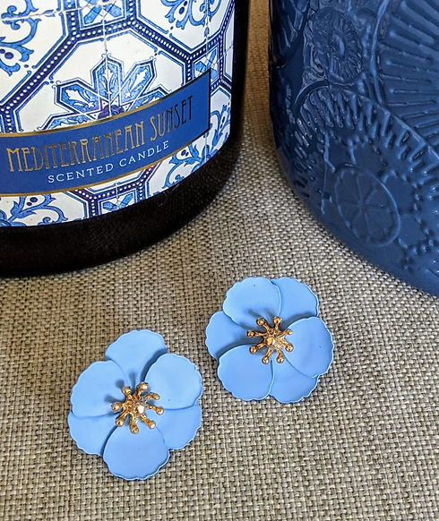 florcita azul 3.jpg