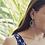 Thumbnail: Gaia Earrings