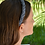 Thumbnail: Braided Headband