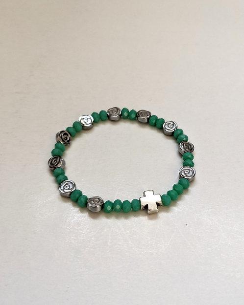Decennary Bracelet