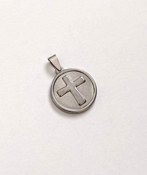 Cruz Medal