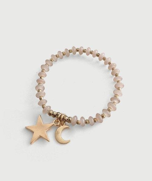 Galaxy Bracelet