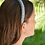 Thumbnail: Cotton Braided Headband